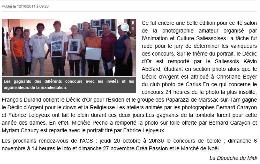 Depeche12-10-2011.jpg