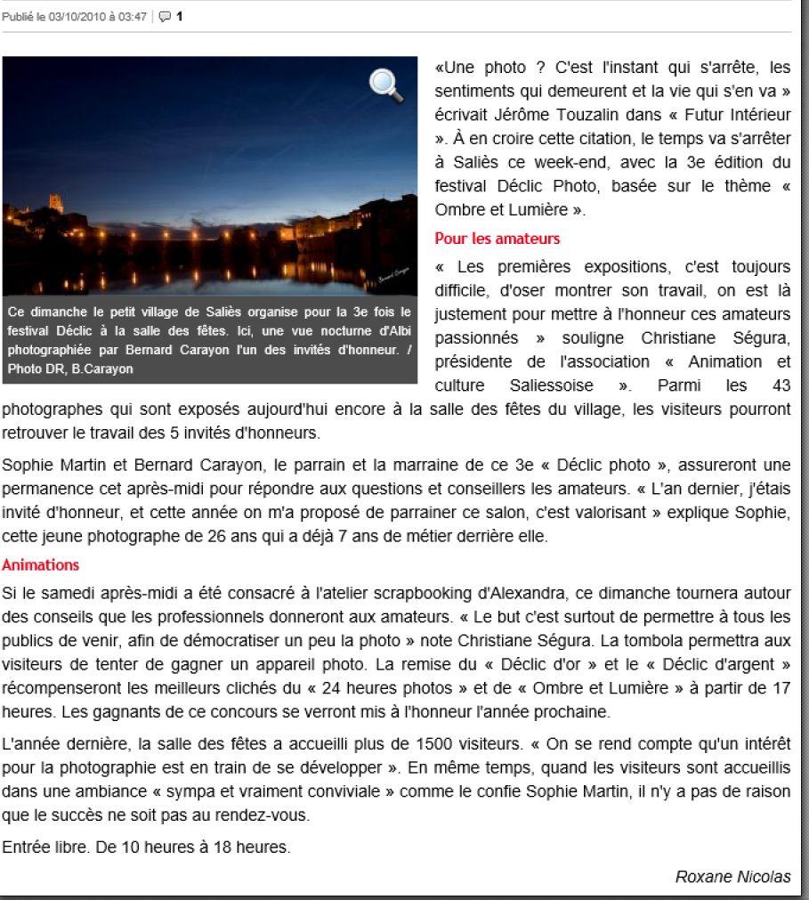 Depeche3-10-2010.jpg