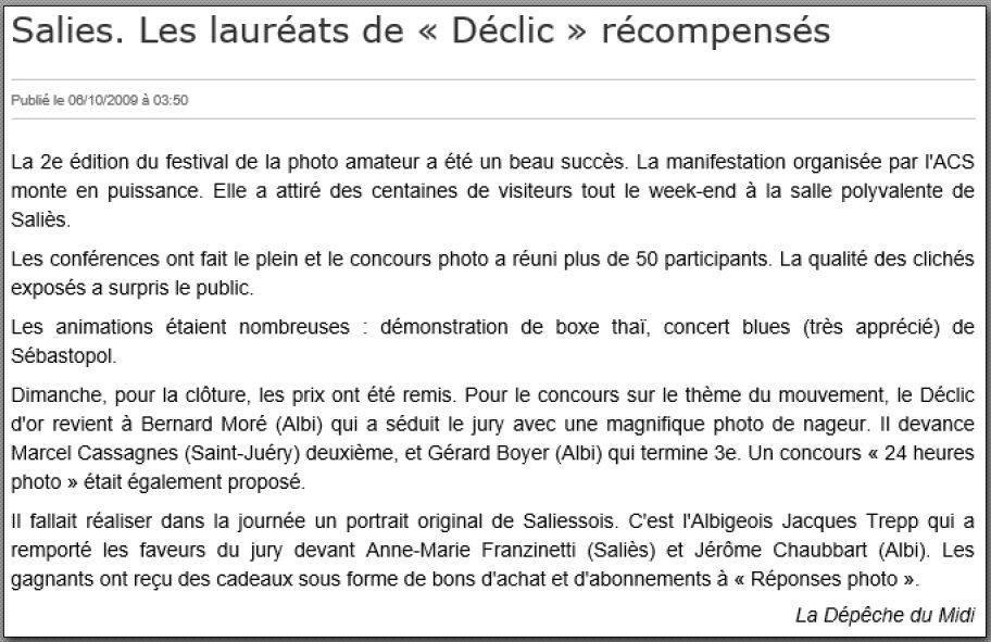 Depeche6-10-2009.jpg