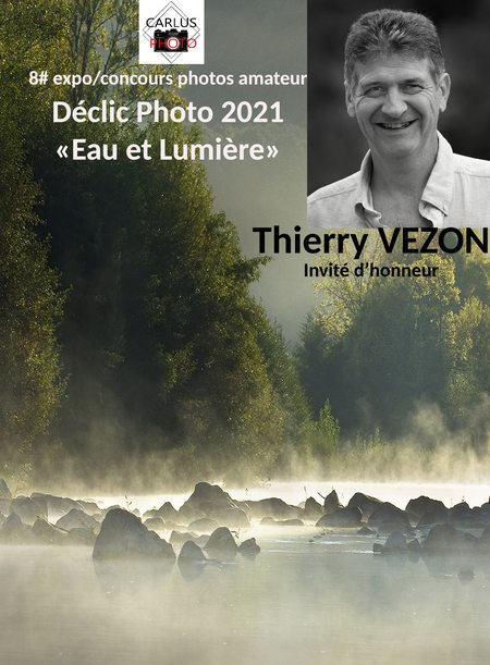 Thierry-Vezon-web.jpg